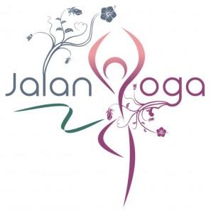 école de yoga Mimizan
