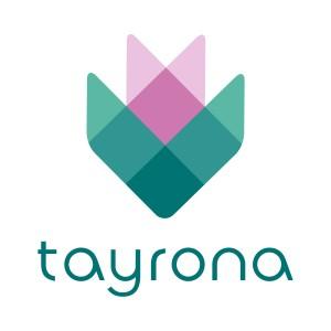 Tayrona-yoga