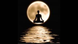 pleine lune jalan yoga mimizan